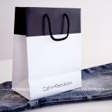 CalvinKlein Бумажный пакет