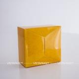 Картонная подарочная коробка Вистапакет