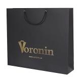 voronin Бумажный пакет