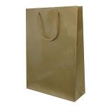 zoloto Бумажный пакет