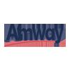 Amway Ukraine