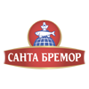САНТА БРЕМОР