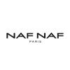 Naf Naf Paris